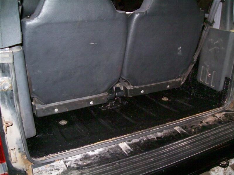 Any leads on interior carpet??-bob-055-medium-.jpg