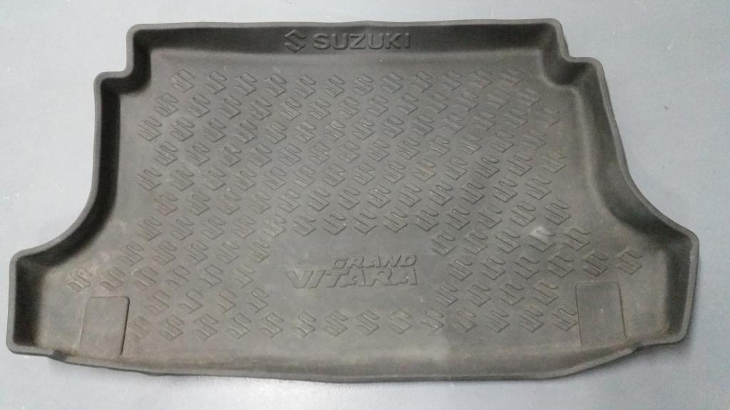 Items of 2006 Grand Vitara for sale-booth-cover.jpg