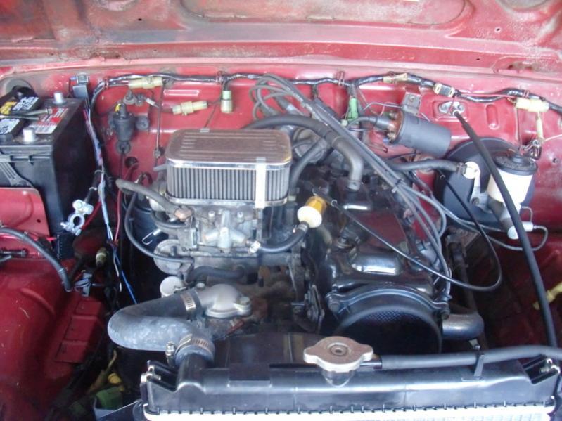 1986 Tin Top-cimg3121.jpg