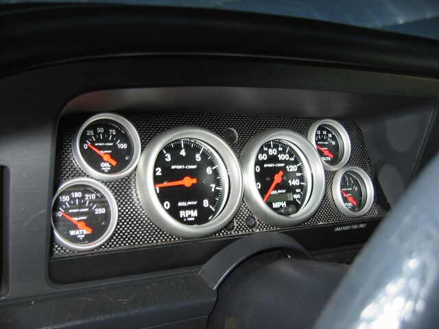 my new ride-cluster_in_ls_med.jpg