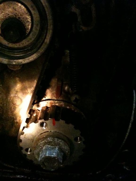 timing belt concerns-crankbolttimingbeltmarked.jpg