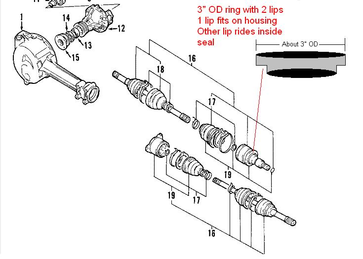 location of cv joint  location  free engine image for user manual download