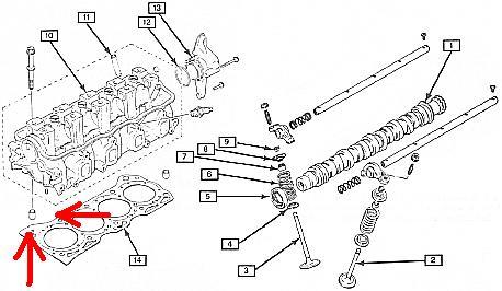 13247d1329881227 alignment dowel part number cylinder head dowel 1991 geo metro wiring 1991 wiring diagram, schematic diagram and,1993 Geo Metro Alternator Wiring