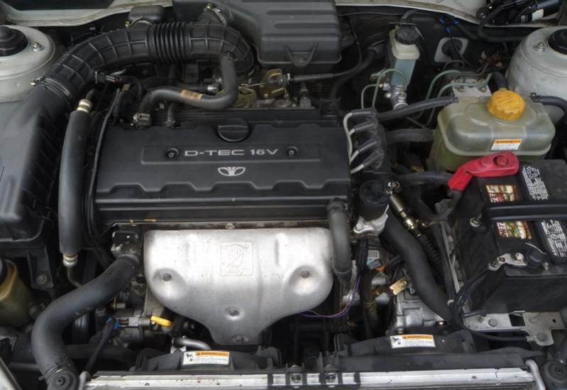 similiar 2004 suzuki verona engine diagram keywords engine u20sed forenza 2004 its same daewoo engine 2 0l jpg