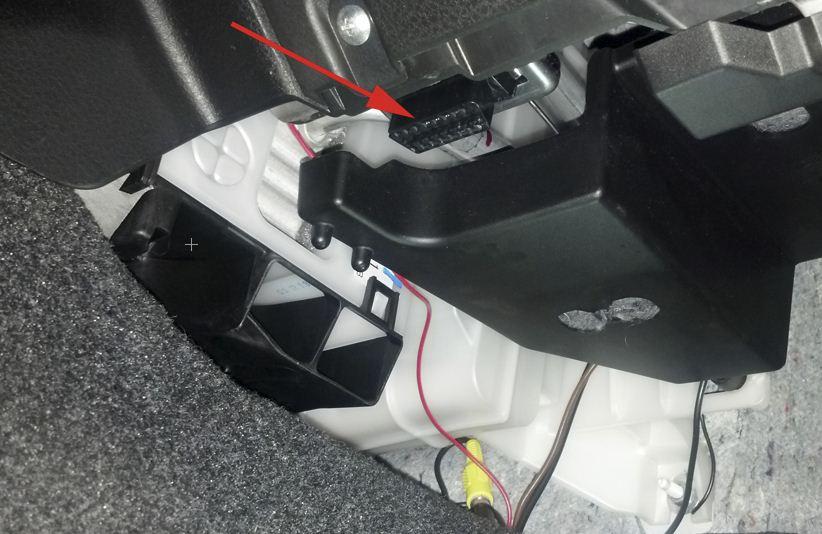 Suzuki Ignis Fuse Box Location - Wiring Library