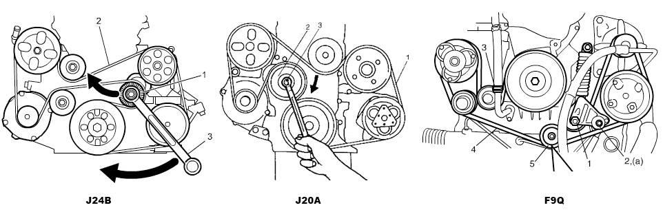 Suzuki Xl Cylinder Arrangement