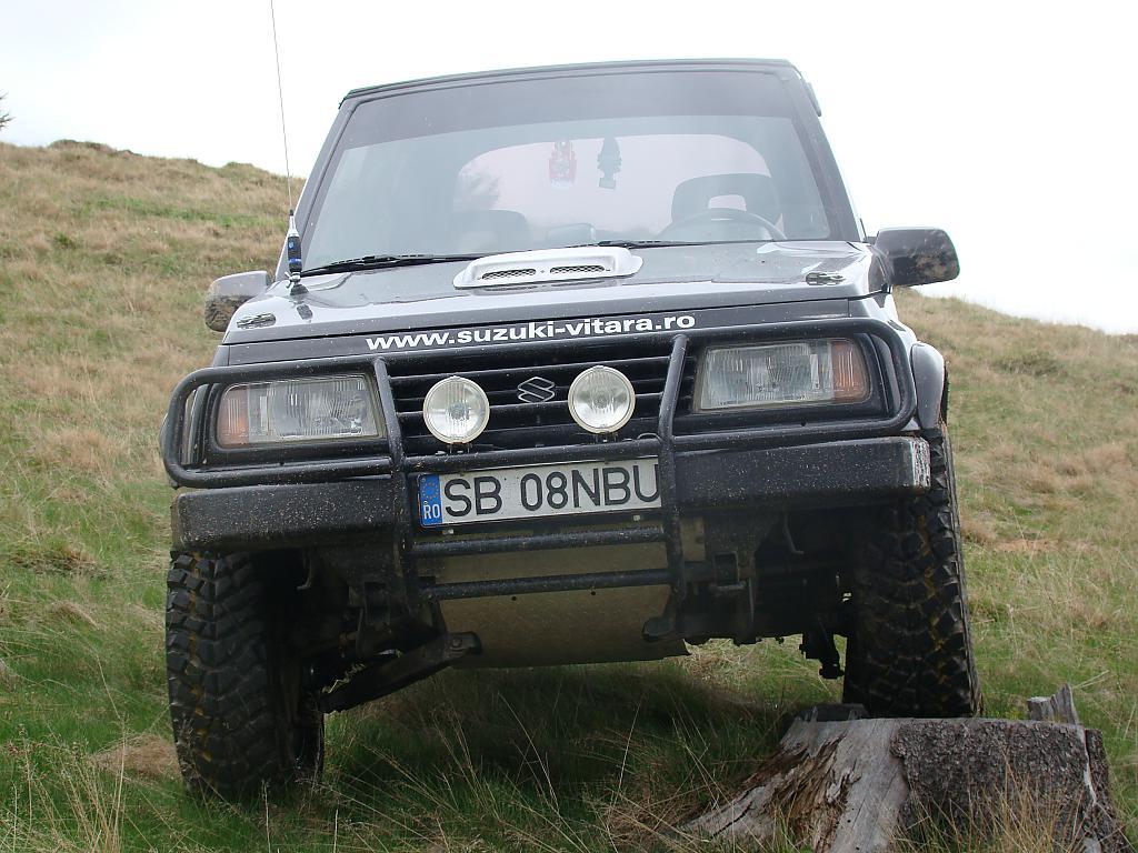 31' tires-dsc05524.jpg