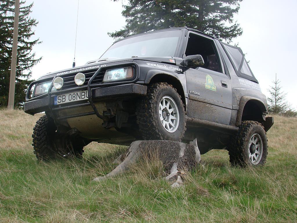 31' tires-dsc05525.jpg