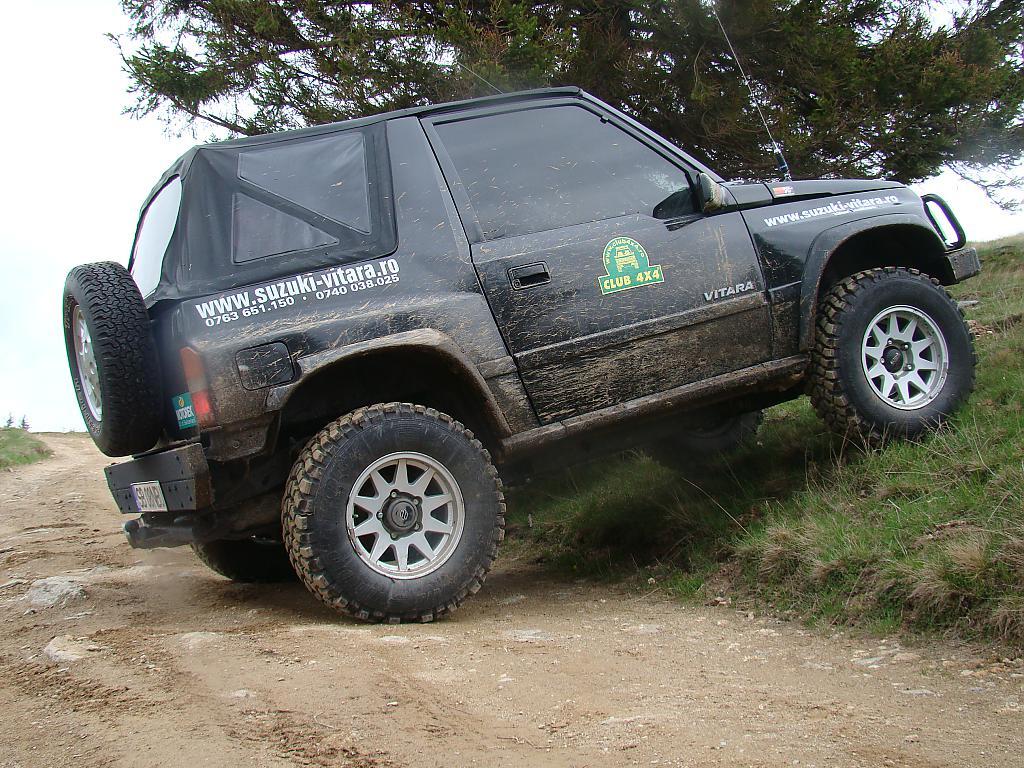31' tires-dsc05535.jpg