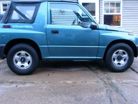 tires! help!! suzuki forums: suzuki forum site