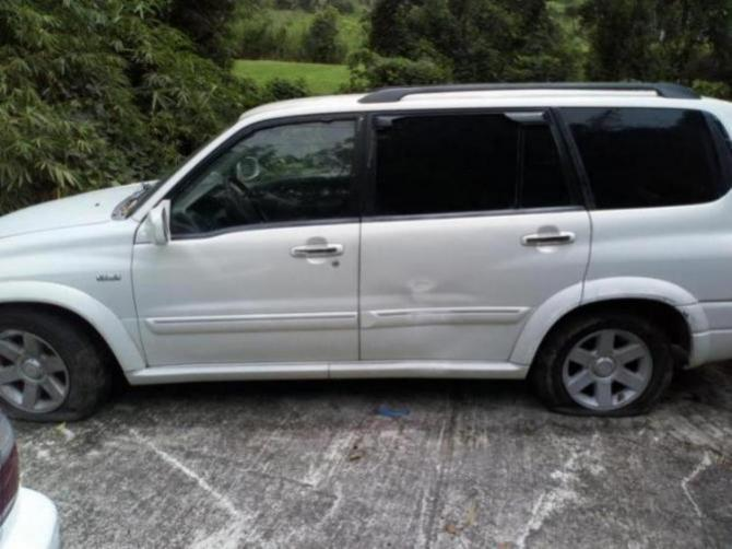 2001 Suzuki Xl7 For Dsc 0021 1539378062098 Jpg