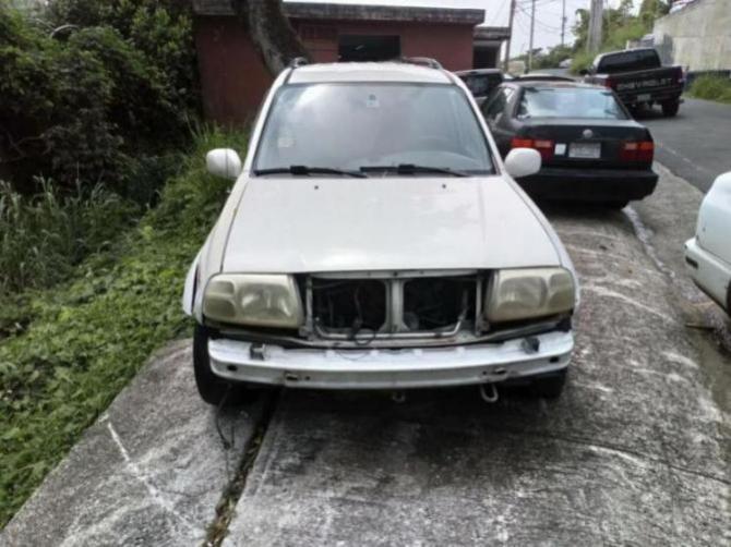 2001 Suzuki Xl7 For Dsc 0022 1539377627251 Jpg