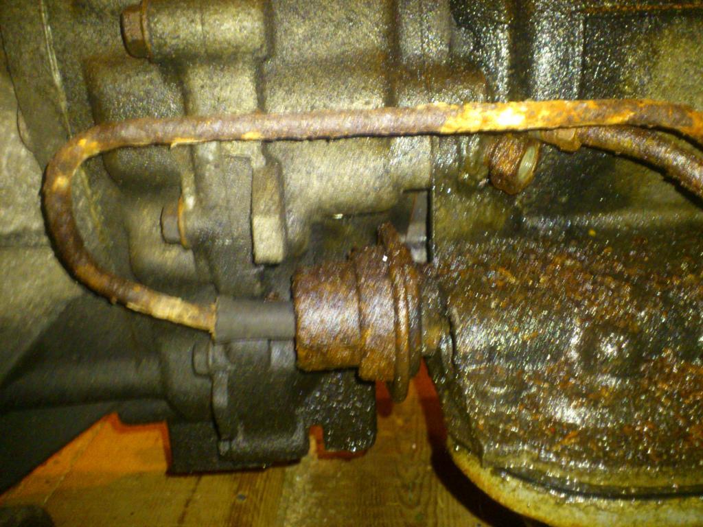 Auto transmission vacuum line-dsc_0729.jpg