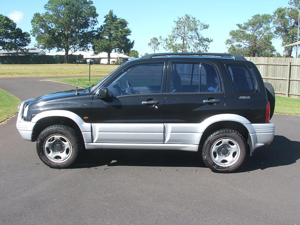 FS: '98 Suzuki Grand Vitara-dscf0721.jpg