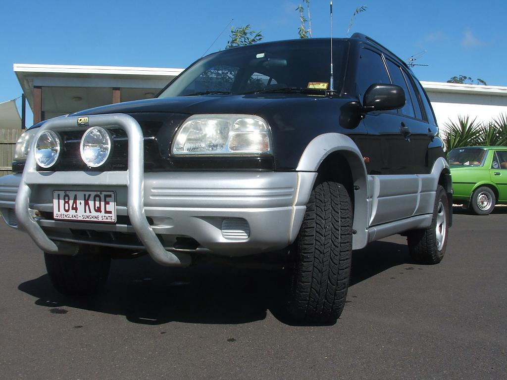 FS: '98 Suzuki Grand Vitara-dscf0733.jpg