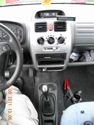 how to remove gear knob manual gearbox suzuki forums suzuki forum rh suzuki forums com Suzuki Alto Suzuki Wagon R 2018