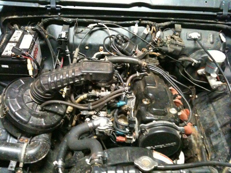 Need engine bay pic-enginebay.jpg