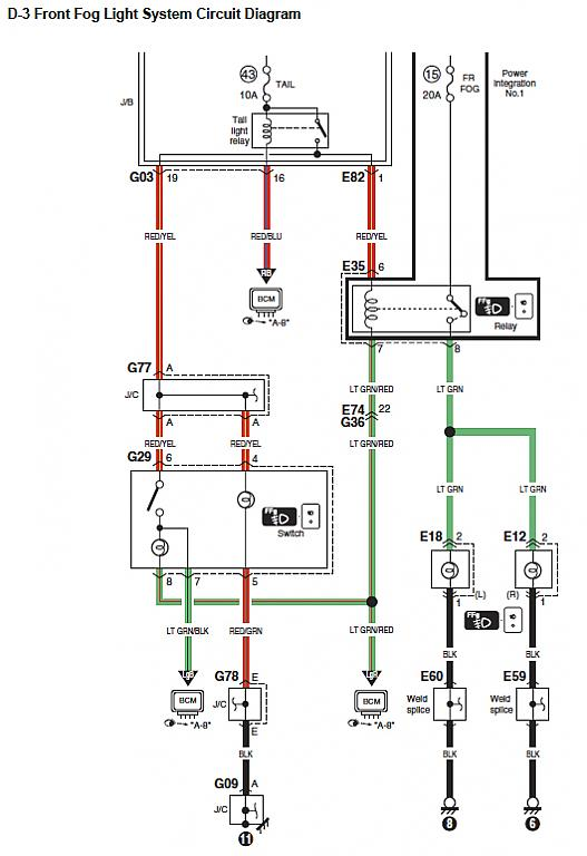 How to add fog lights | Suzuki Forums Suzuki Grand Vitara Xl Wiring Diagram on suzuki grand vitara radio, suzuki grand vitara drive shaft, suzuki grand vitara oil filter, 2000 suzuki vitara wiring diagram, suzuki grand vitara antenna, suzuki samurai wiring diagram, suzuki grand vitara lighting diagram, suzuki grand vitara parts catalog, suzuki grand vitara parts location, suzuki grand vitara lights, suzuki grand vitara engine, suzuki x90 wiring diagram, suzuki grand vitara dimensions, suzuki grand vitara voltage regulator, suzuki sierra wiring diagram, suzuki grand vitara cover, suzuki grand vitara tires, suzuki xl7 wiring diagram, suzuki grand vitara headlight, suzuki grand vitara exhaust system diagram,