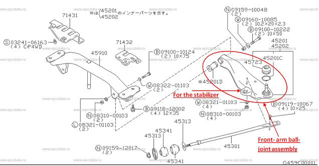 Click image for larger version  Name:front-arm baa joint assembly.JPG Views:294 Size:38.8 KB ID:22961