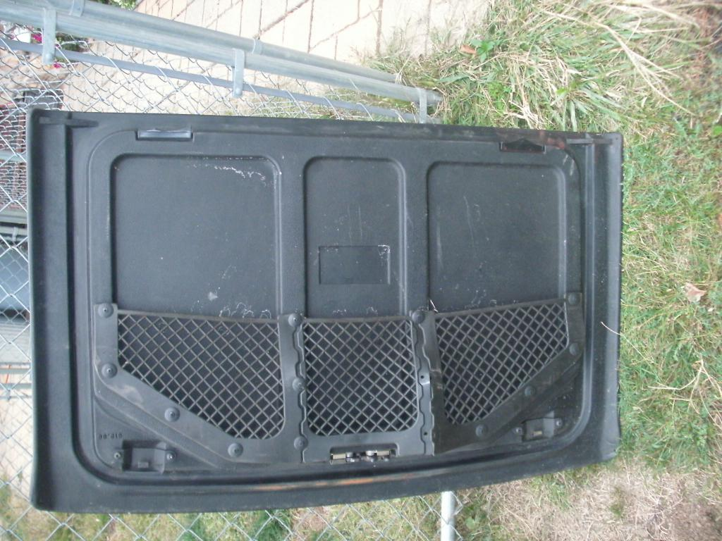 Wanted GEO Tracker Hardtop Information, and mounting brackets-gedc1246.jpg