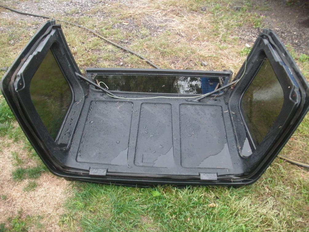 Wanted GEO Tracker Hardtop Information, and mounting brackets-gedc1247.jpg