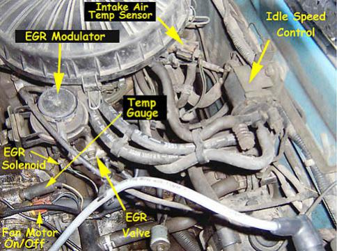 geo metro timing chain wiring diagram for car engine 2005 ford escape 4 cyl engine diagram together 1998 chevy tracker 1 6 engine also
