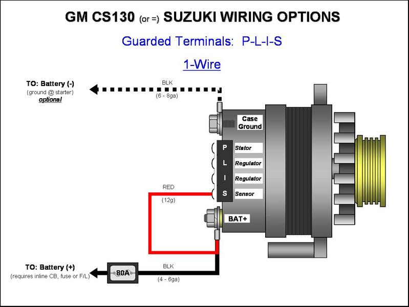 HELP...Alternator won't charge battery?-gm_cs130_plis-1.jpg
