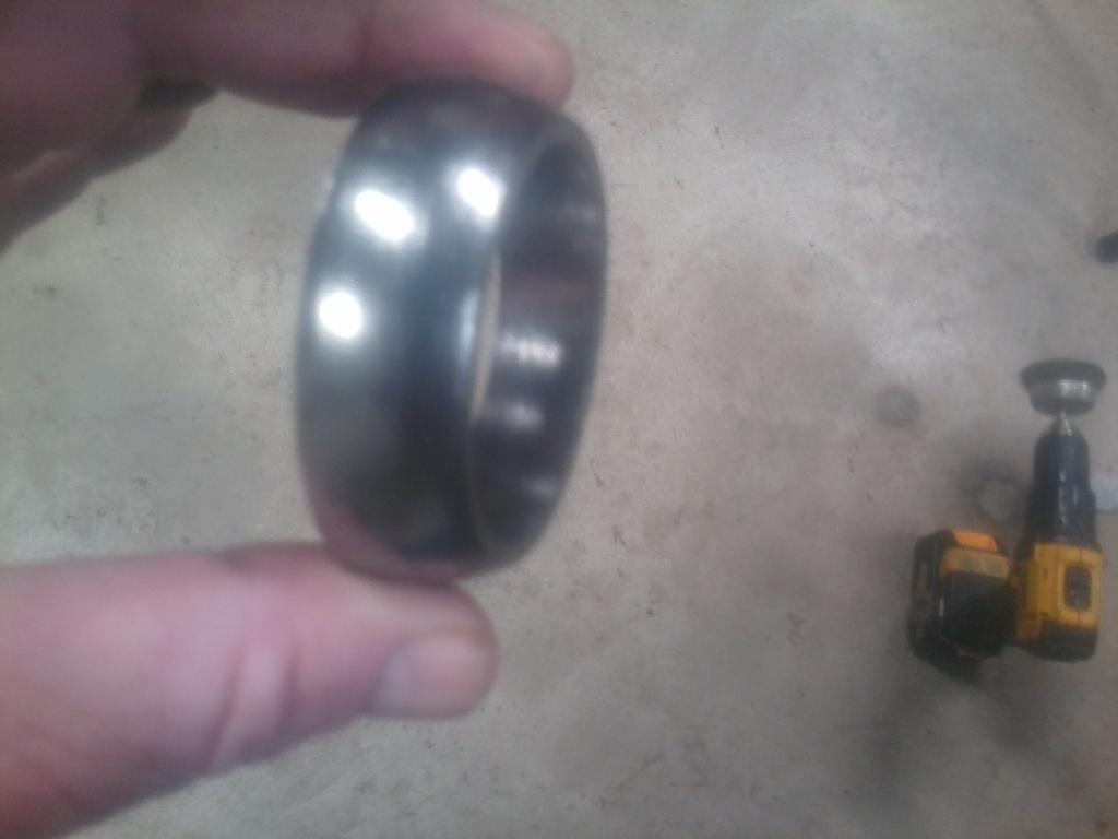 Head gasket replacement-headgasket2.jpg