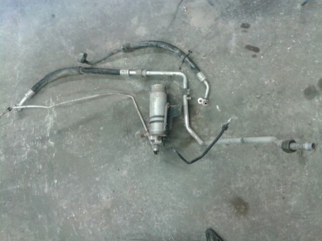 1994 tracker a/c conversion-hoses.jpg