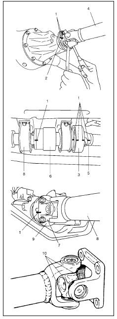 4WD Ignis bearing problem-igi-4wd.jpg
