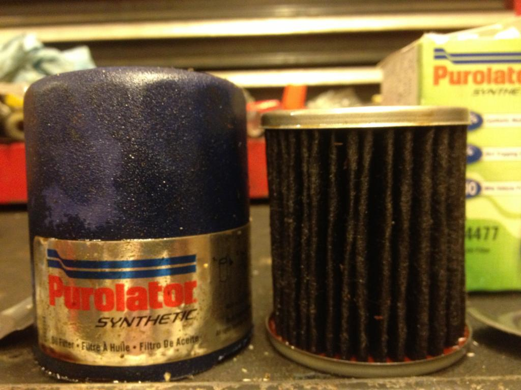 Purolator synthetic oil filter-image.jpg