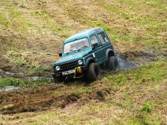 Fun in the mud !!!-image360.jpg