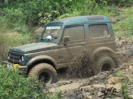 Fun in the mud !!!-image422.jpg