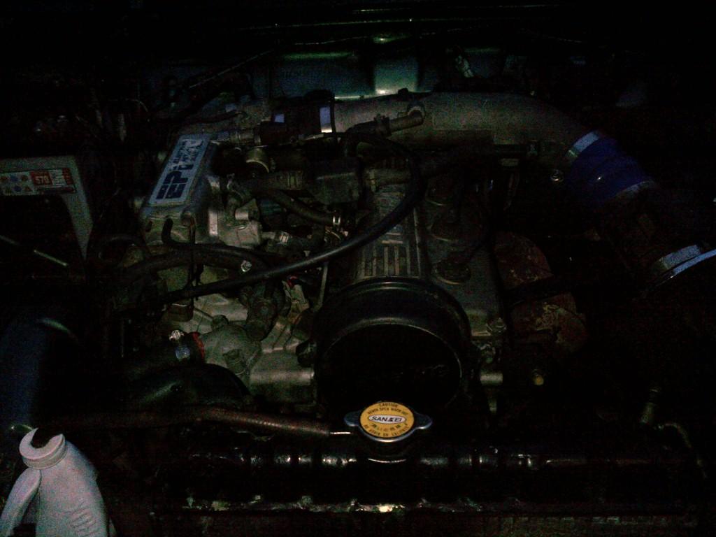 Suzuki Samurai - Help Identifying Engine-img-20121219-00111.jpg