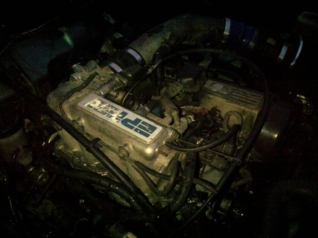 Suzuki Samurai - Help Identifying Engine-img-20121219-00112.jpg