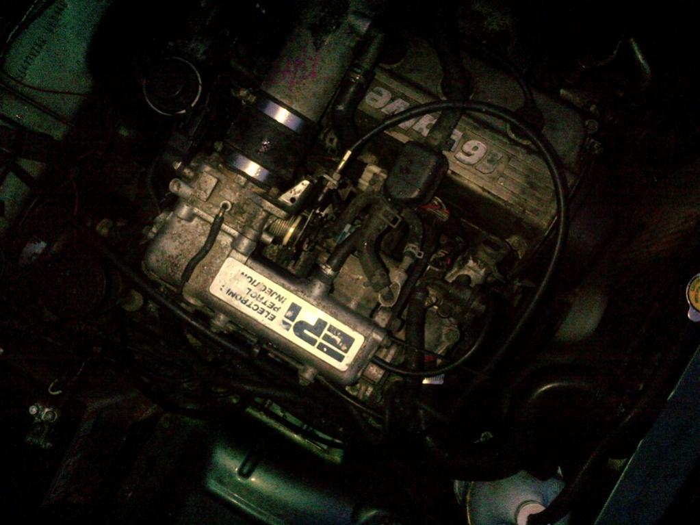 Suzuki Samurai - Help Identifying Engine-img-20121219-00114.jpg