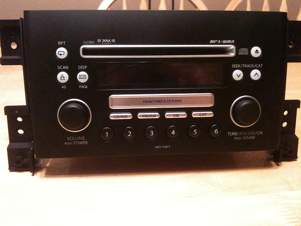 FM/AM Tuner & CD Player for sale-img_0015.jpg