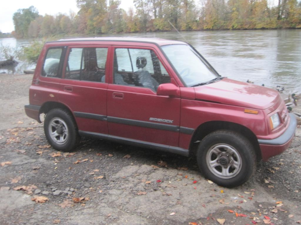 97 sidekick JX for sale-img_0024.jpg