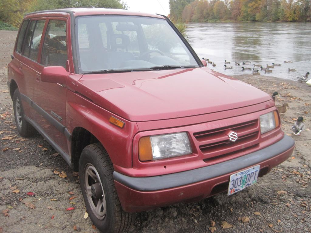 97 sidekick JX for sale-img_0025.jpg