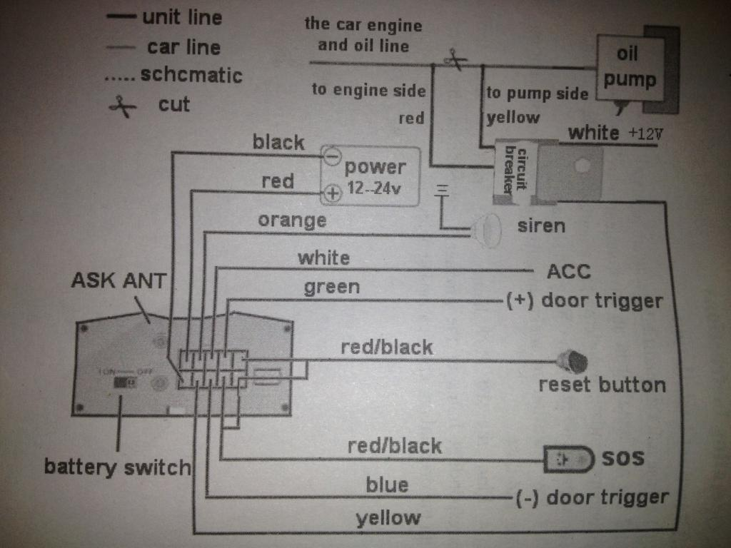 schematics to run engine Source · suzuki vitara 16v 1997 wiring by diagram  img 0274 jpg