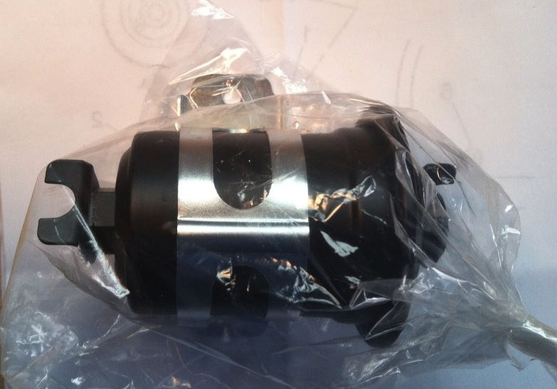 Fuel Filter - Suzuki Forums: Suzuki Forum Site