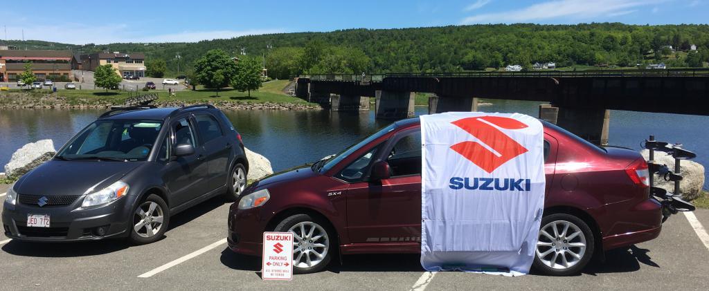 New Brunswick Suzuki Auto Meet: June 10, 2017-img_1247.jpg
