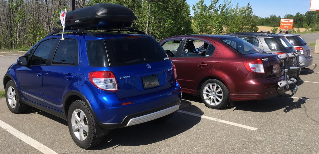New Brunswick Suzuki Auto Meet: June 10, 2017-img_1266.jpg