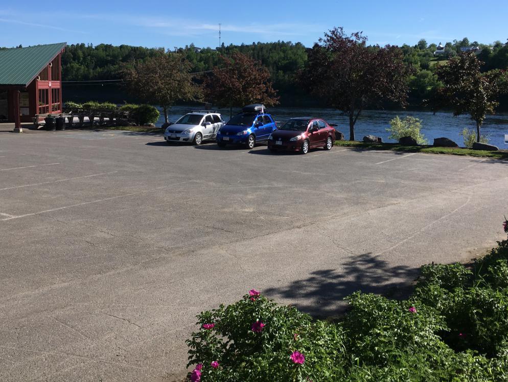 New Brunswick Suzuki Auto Meet: June 10, 2017-img_1274.jpg