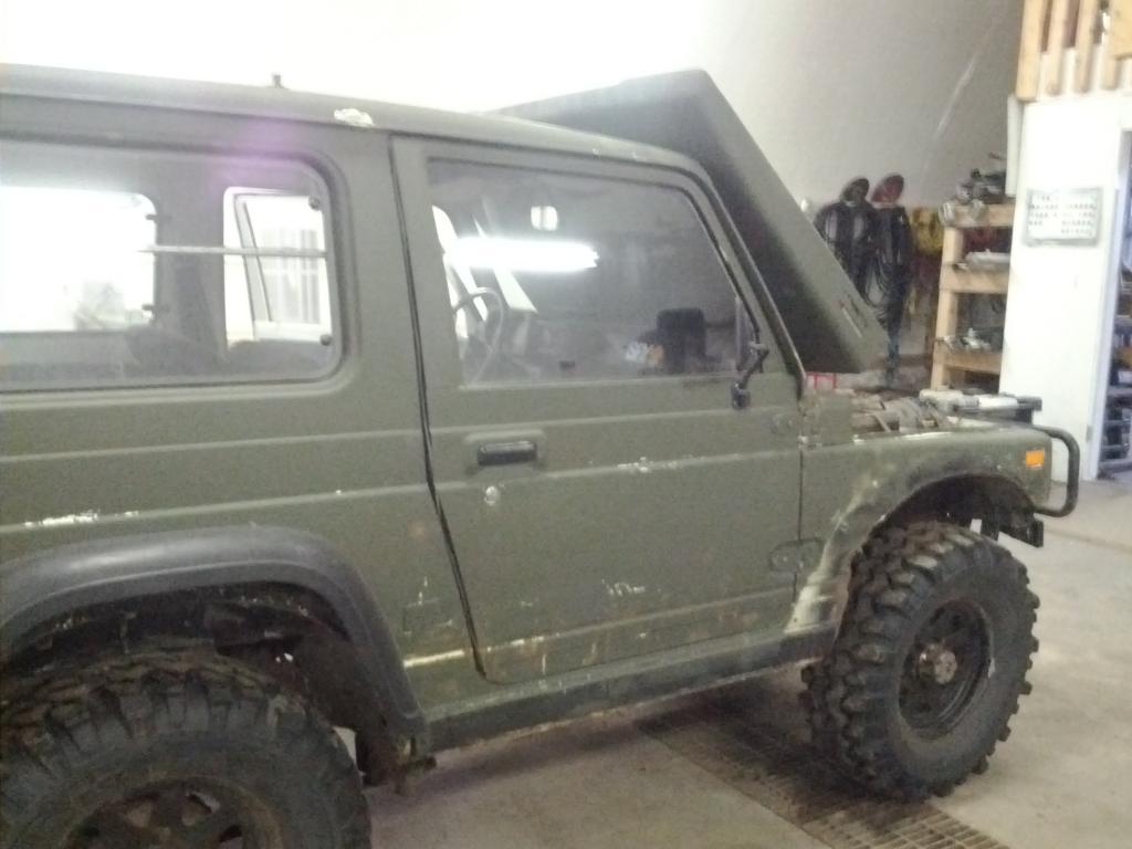 Just bought an SJ410... Need Help Please!-img_20120402_190428.jpg