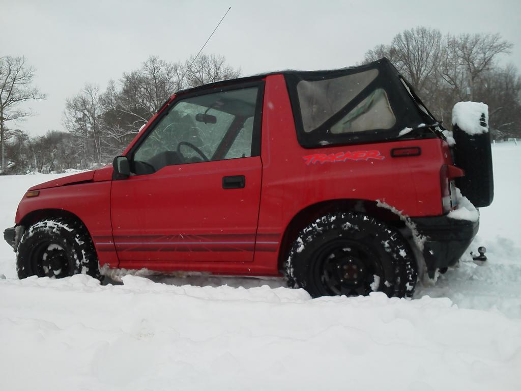 Snow Pics, lets see em'!-img_20121226_104943.jpg