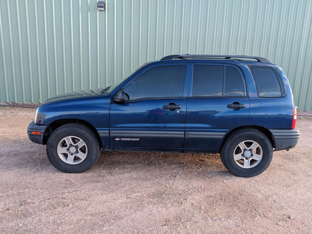 For Sale: 2003 Chevy Tracker-img_20180327_181259.jpg