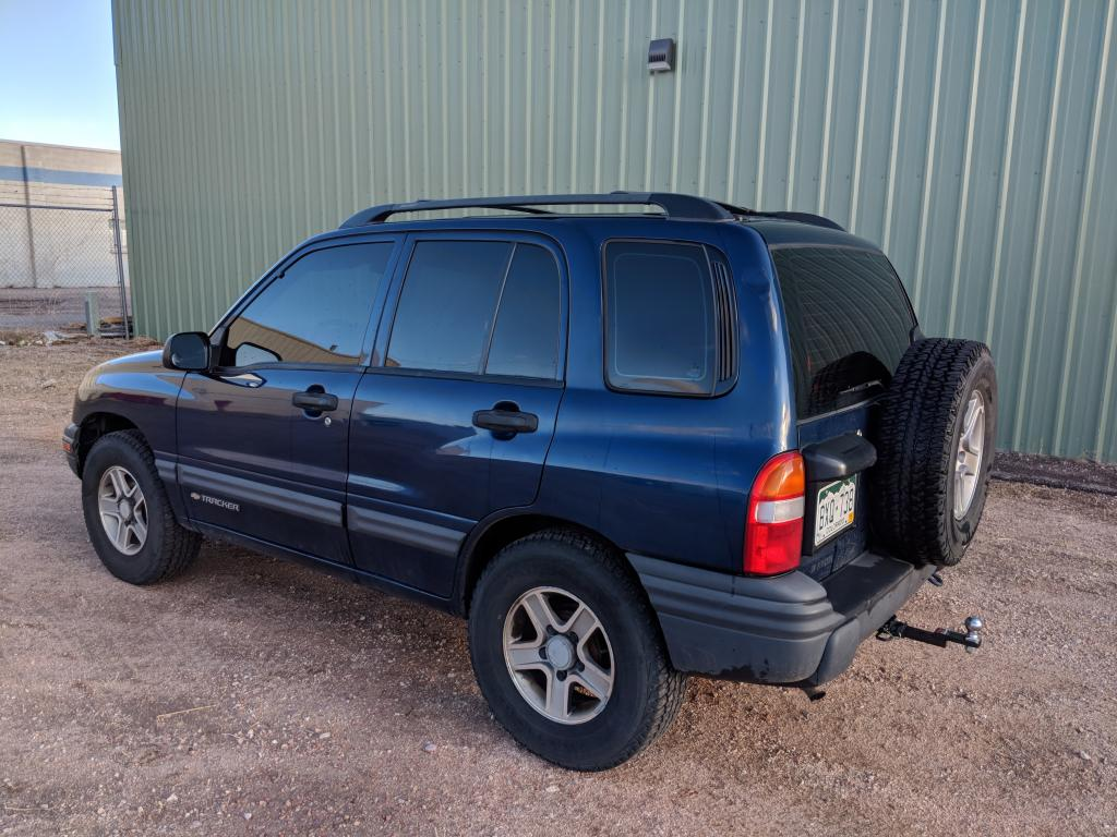 For Sale: 2003 Chevy Tracker-img_20180327_181309.jpg