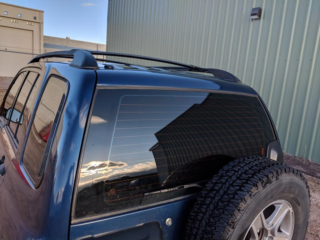 For Sale: 2003 Chevy Tracker-img_20180327_181331.jpg