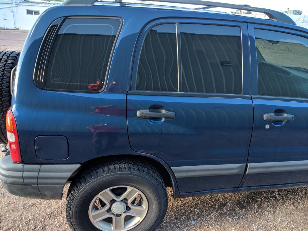 For Sale: 2003 Chevy Tracker-img_20180327_181353.jpg